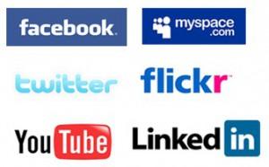 Socialni_site