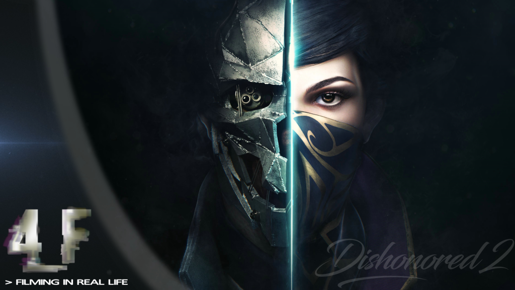dishonored-2-splash